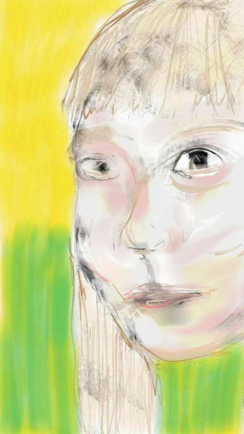 Sketch_UNTITLED_30